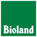 Wir sind Mitglied im Bioland-Anbauverband